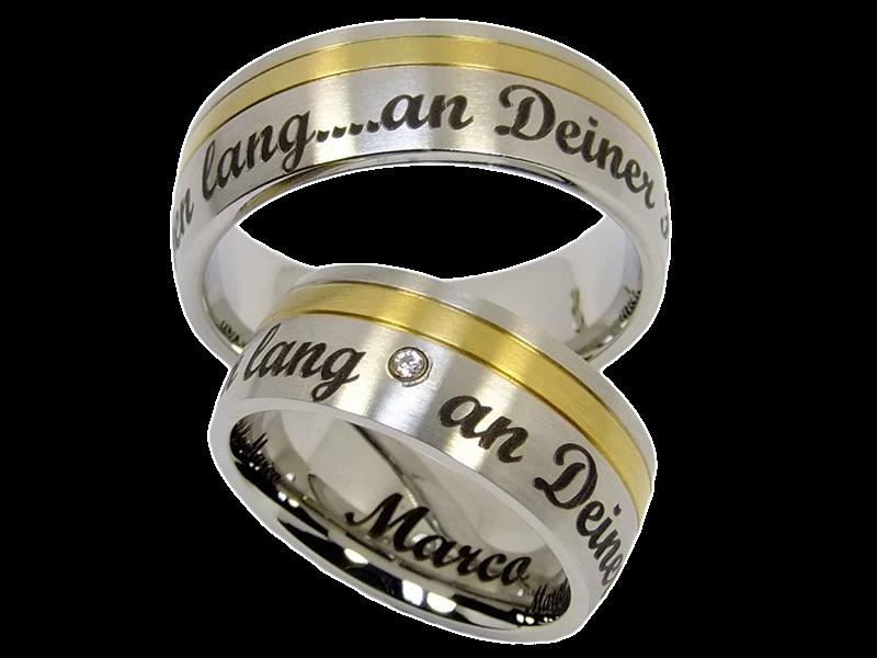 Hochzeitsringe günstig  Hochzeitsringe online kaufen | www.kwo-trauringe.de